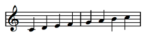 C-Major-Scales.png