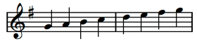 G-Major-Scales.png