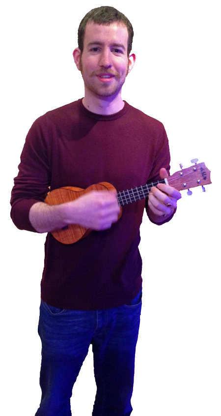 James-Ukulele.png