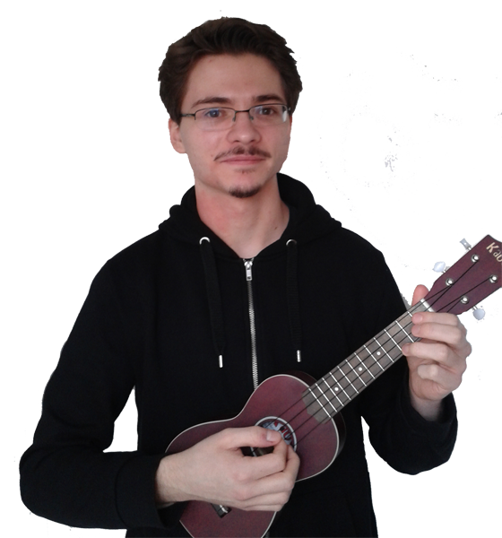 Tom-Ukulele.png