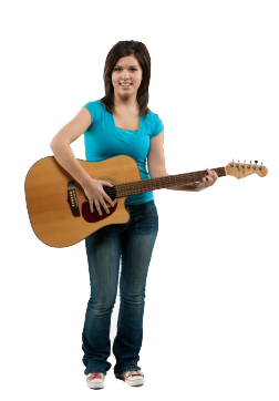 girl-with-guitar.png