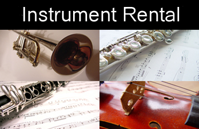 home---rental-instruments.png