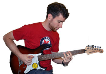 james guitar small.png