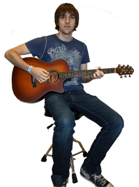 luke guitar small.png