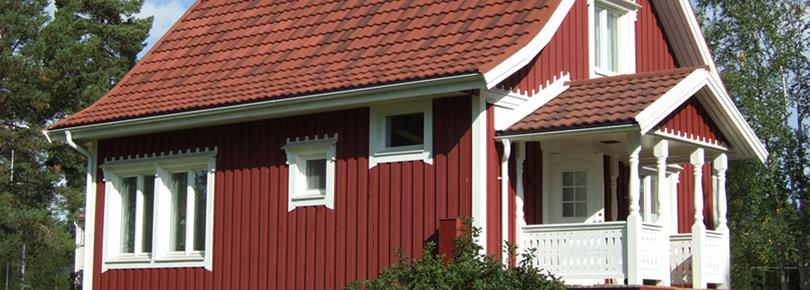 Byggmester-Anders-Johansson-Slide-01