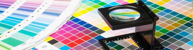 digitalprint