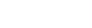 The White Hart Moreton