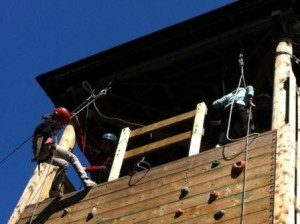 activity_abseiling_004