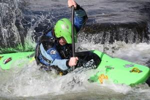 activity_canoeing_offsite_001