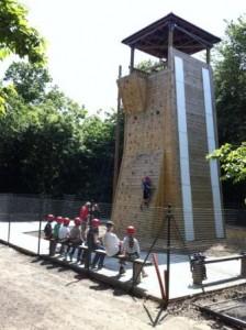 activity_climbing