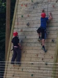 activity_climbing_007