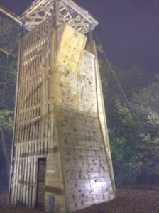activity_climbing_night_001