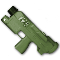 activity_laser_tag_001
