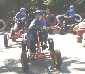 activity_pedalcars_002
