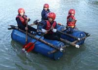 activity_rafting_003