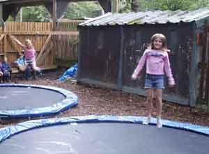 activity_trampolines_002